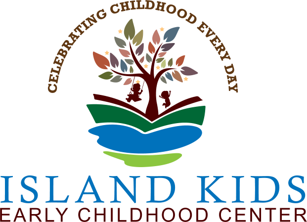 Island Kids Early Childhood Center